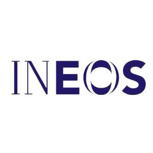 ineos-logo-copy-square - Concawe
